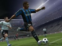 Pro Evolution Soccer 6 Cheat Codes